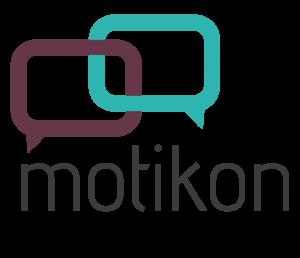 MOTIKON